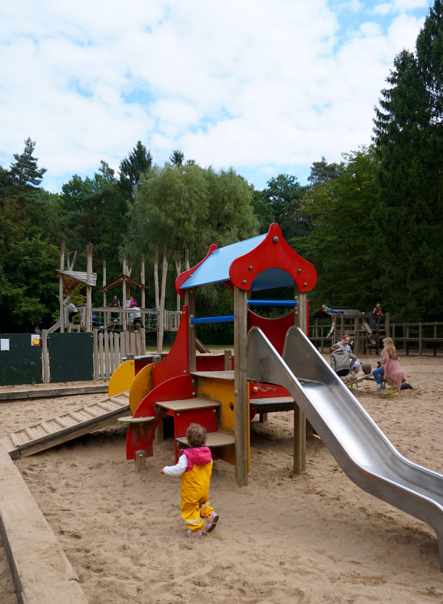 spielplatz-plus-wildpark-waldau-in-bonn2