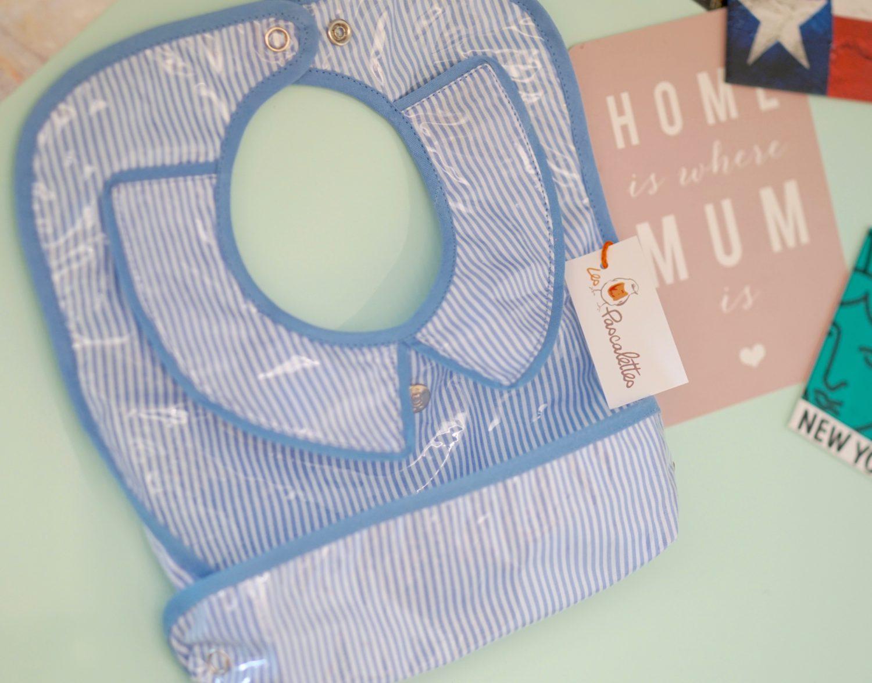 baby-shower-susamammas-geschenkideen-laetzchen