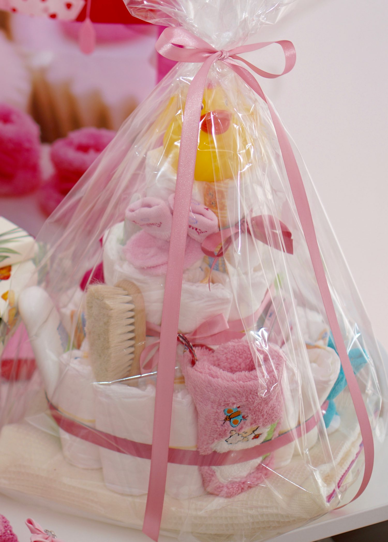 baby-shower-susamammas-geschenkideen-windeltorte