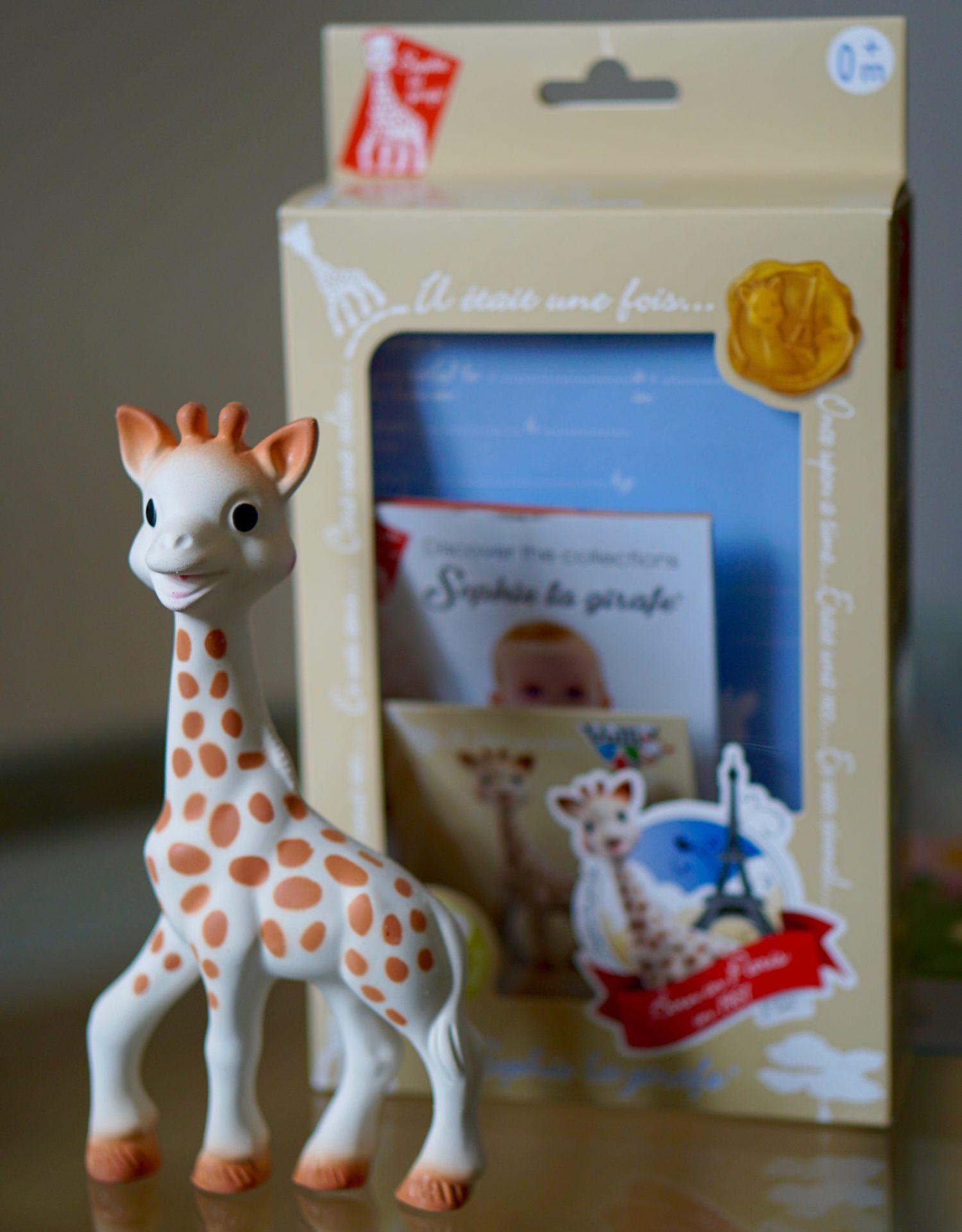 babyshower-geschenke-susamammas-tipps-sophie-la-giraffe-1