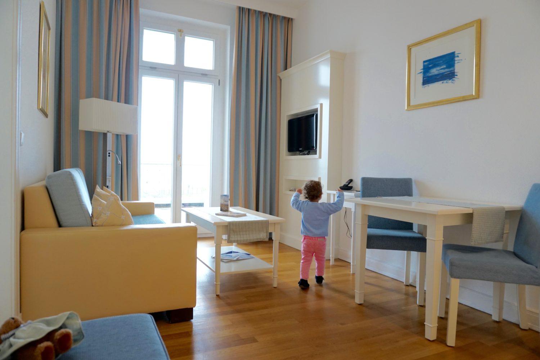 das-weisse-schloss-am-meer-strandhotel-kurhaus-juist26