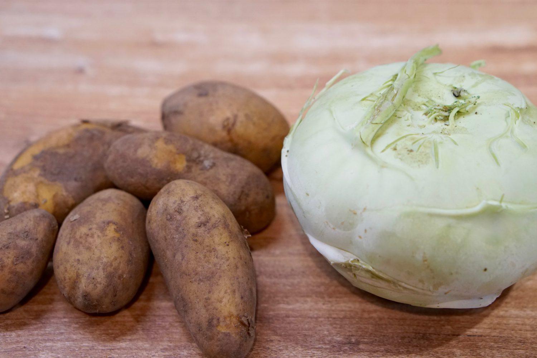 kartoffel-kohlrabi-und-huehnchen-minnies-lieblingsessen1