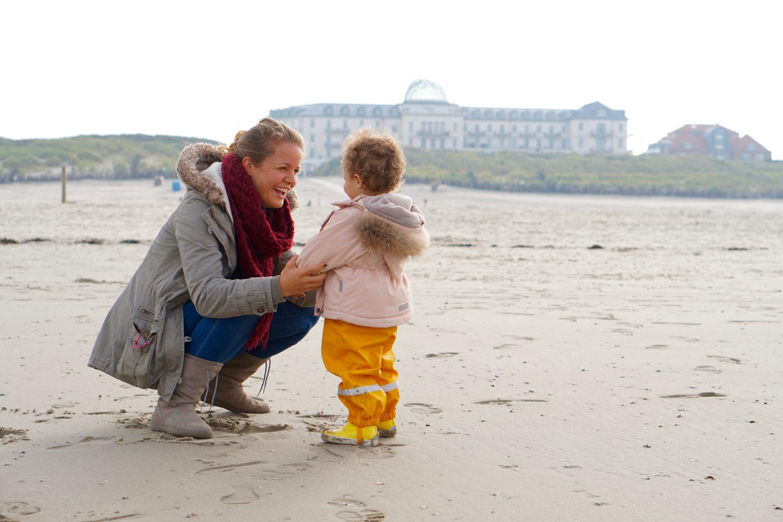 wuenderschoene-nordseeinsel-juist-strand-fun