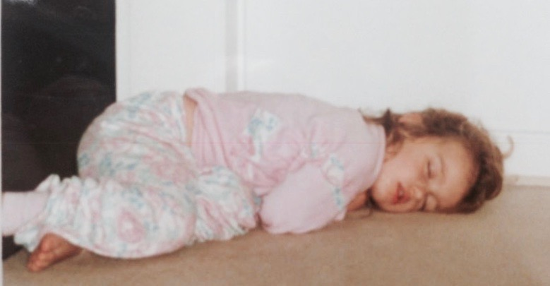 minnies-schlafgeschichte-baby-kleinkindschlaf11