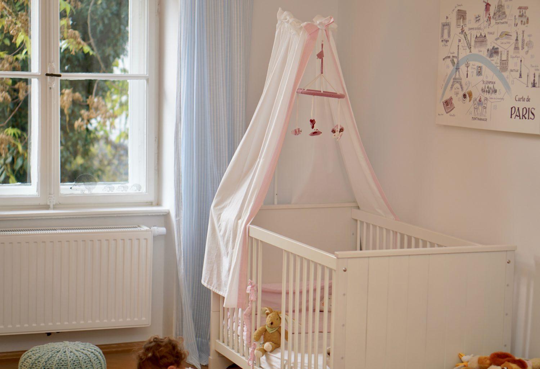 minnies-schlafgeschichte-baby-kleinkindschlaf7