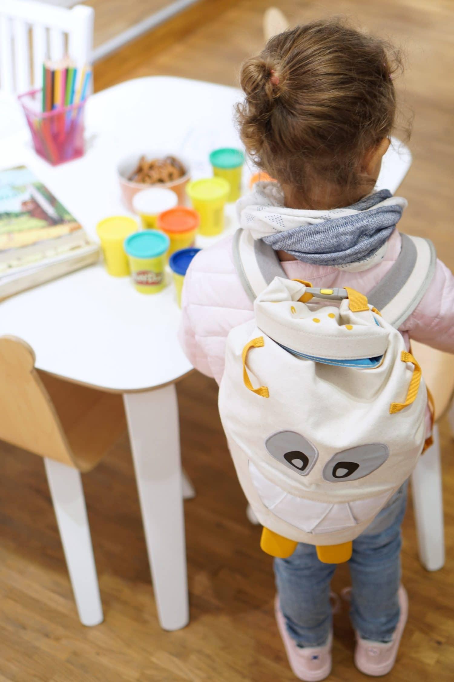 Wohnpsychologie im Kinderzimmer - Tipps für die ... | {Kinderzimmer de 80}