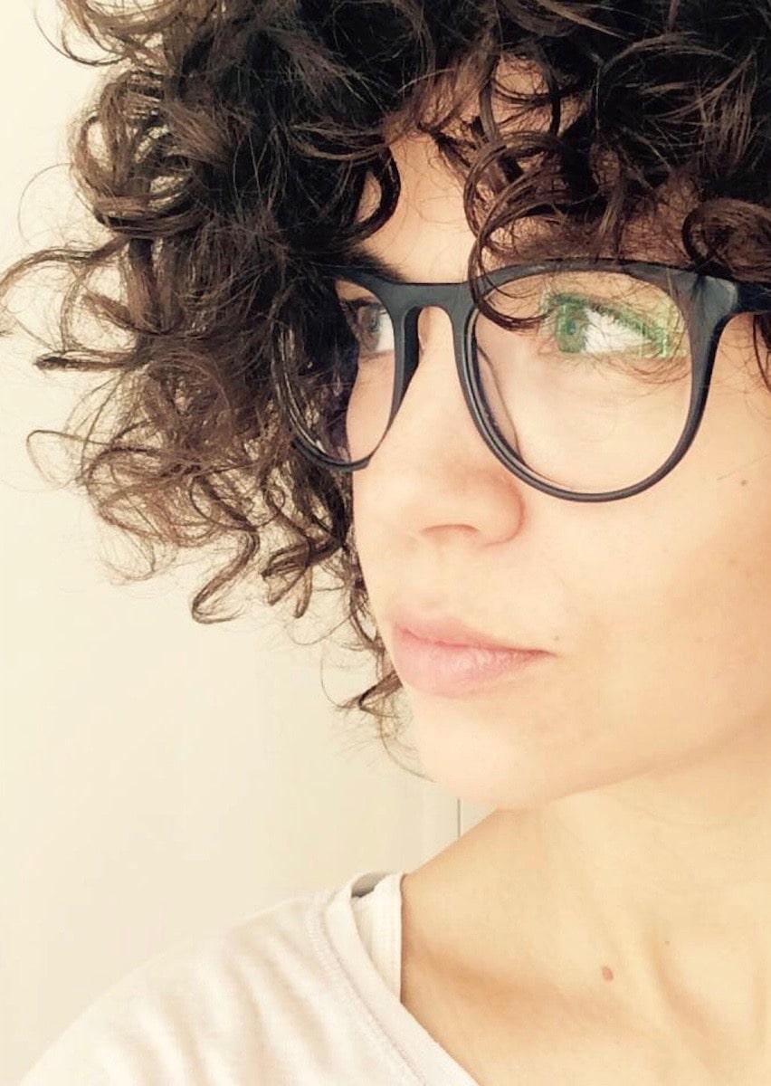 Das Geschenk zur Geburt + 3 Baby & Kind Shop Empfehlungen Laura von LOVEM