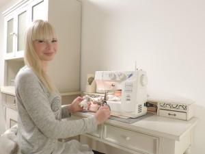 Das Geschenk zur Geburt + 3 Baby & Kind Shop Empfehlungen, Nici von made by migge