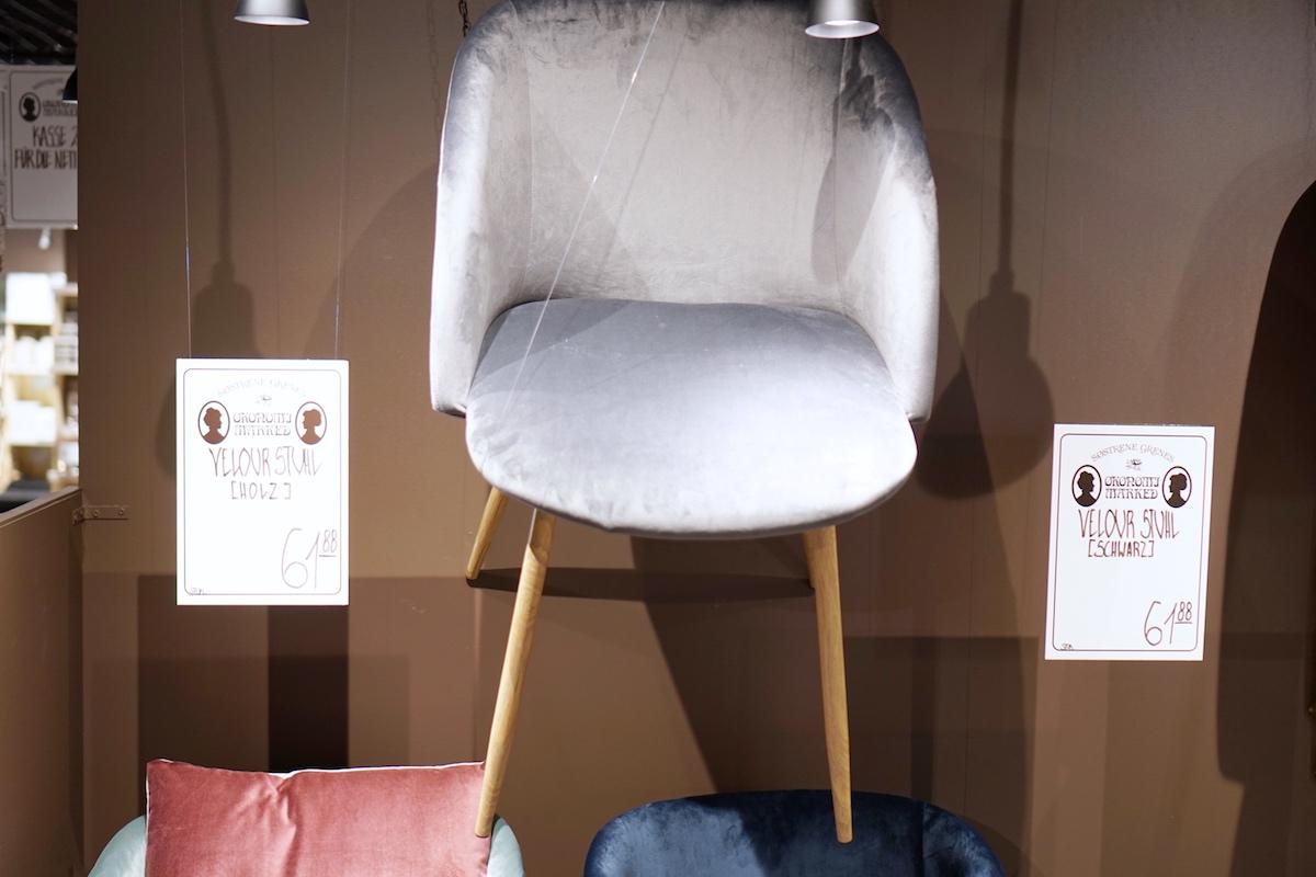 s strene grene in m nchen jetzt auch kinderzimmereinrichtung susamamma. Black Bedroom Furniture Sets. Home Design Ideas