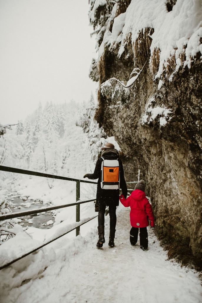 Ein Familienwochenende in Oberstdorf Kleinwalsertal Mom & Minnie-min